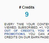 lik4like earning click_3.jpg