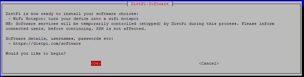 RPI_AP_step06