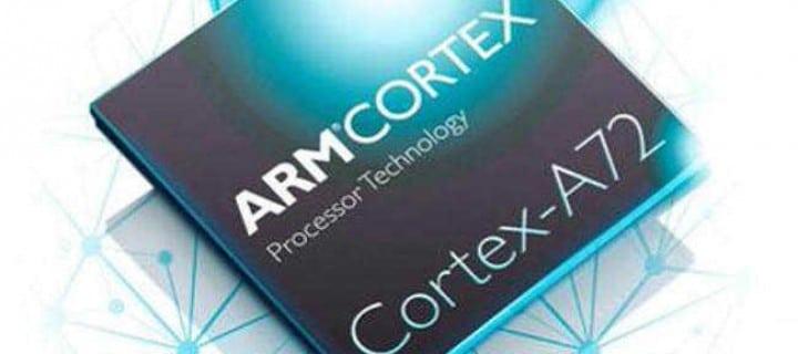 arm_cortex_a72